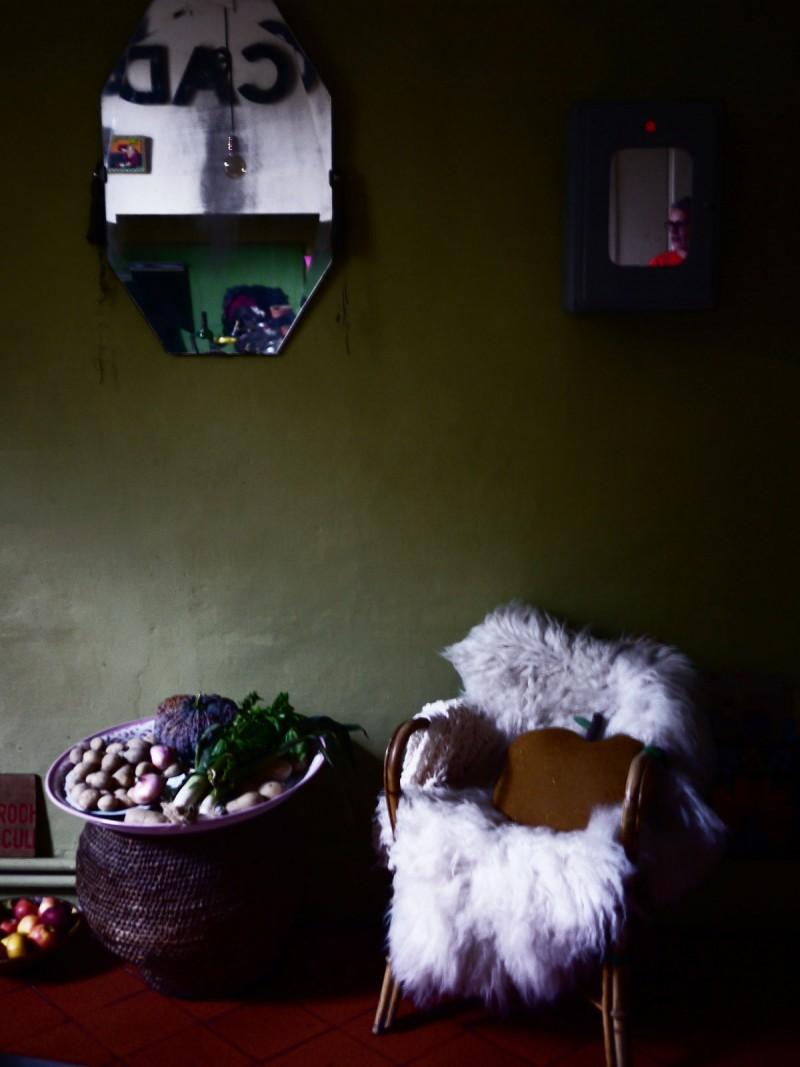 Bracelets LOOM - Design textile by Myriam Balaÿ myriam-balay-miroir-e1477417140176 Jeux de miroirs & focus de saison L'appartement