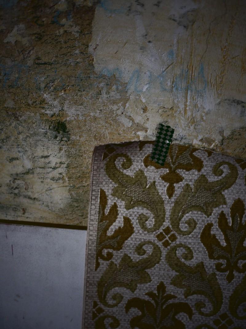 myriam-balay-mur