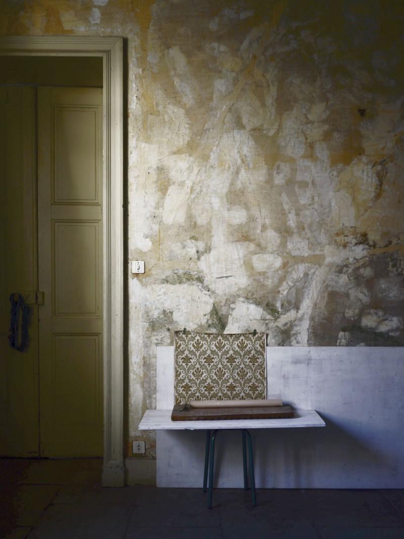 myriam-balay-murs