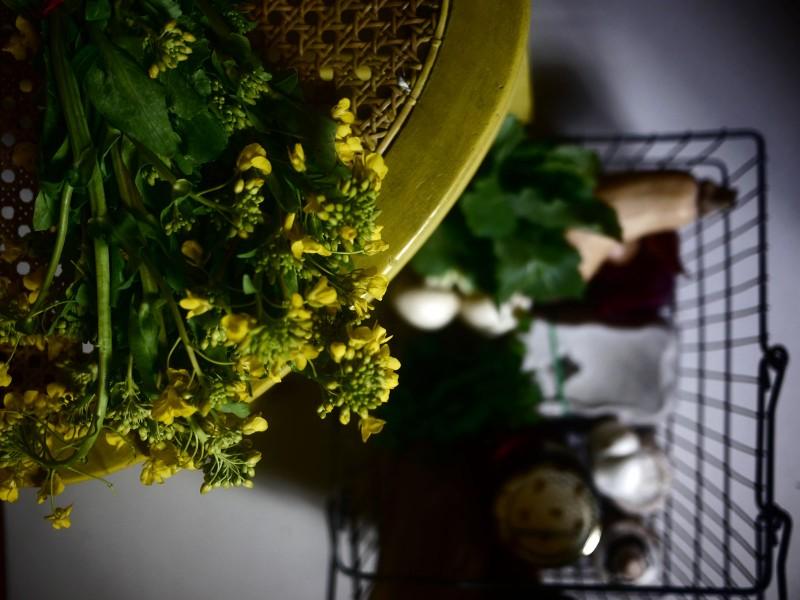 myriam-balay-flowers