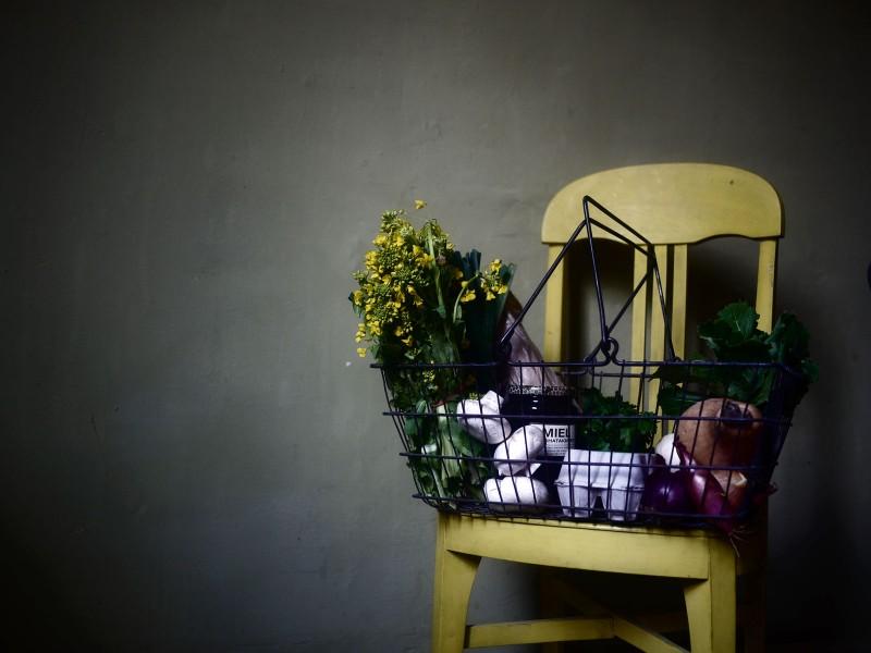 myriam-balay-photographie