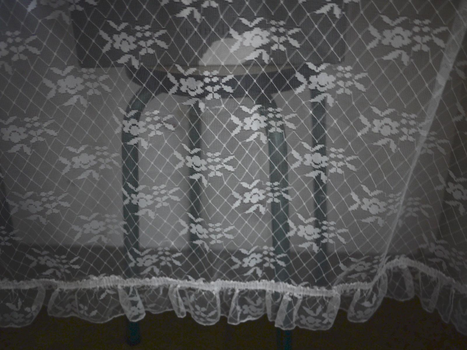 Bracelets LOOM - Design textile by Myriam Balaÿ myriam-balay-rideau DETAILS L'appartement