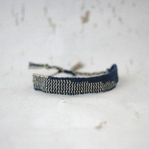 myriam-balay-bracelet-85IL