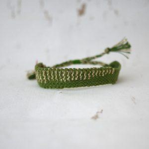 myriam-balay-bracelet-85kd