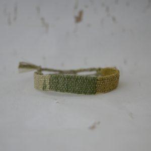myriam-balay-bracelet-96K
