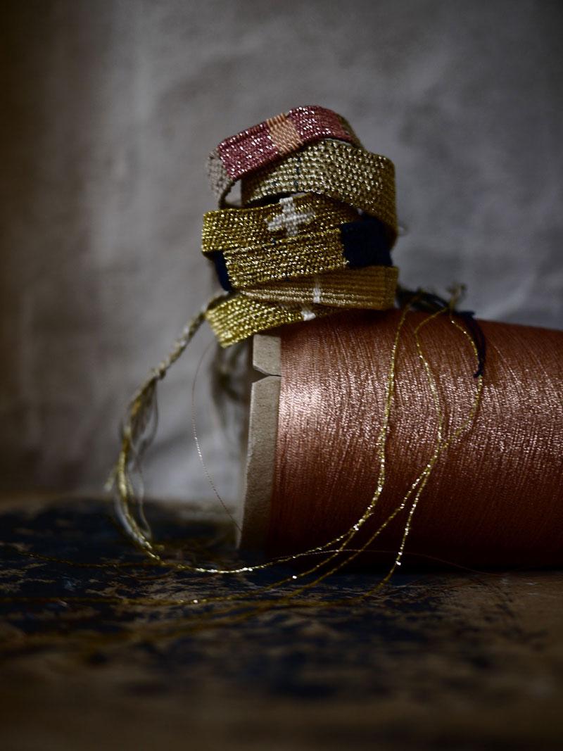myriam-balay-loom_sping18
