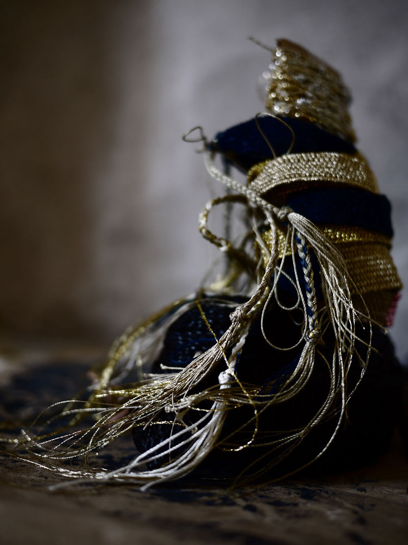 myriam-balay-loom_spring18-2