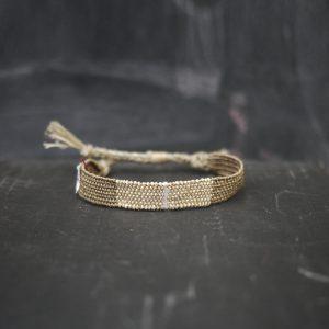 myriam-balay-bracelet166