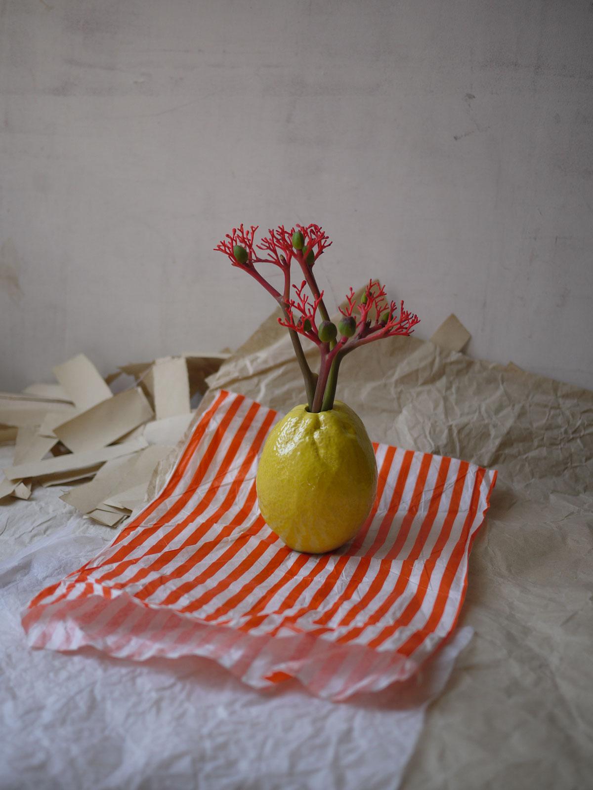 Bracelets LOOM - Design textile by Myriam Balaÿ myriam-balay-lundi FRENCH STYLE L'appartement