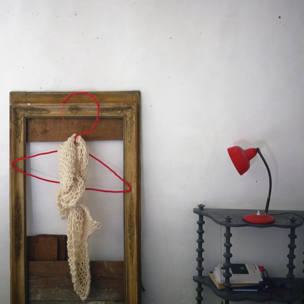 Bracelets LOOM - Design textile by Myriam Balaÿ myriam-balay-wool-1024x1024 PETITE SCENO N°44 L'appartement