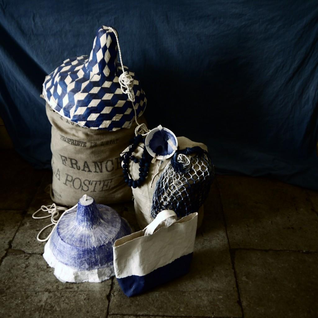 Bracelets LOOM - Design textile by Myriam Balaÿ myriam-balay-design-papier-1024x1024 Love Blue... L'appartement