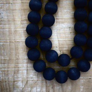 Bracelets LOOM - Design textile by Myriam Balaÿ myriam-balay-collier-indigo1-300x300 eShop