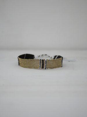 Bracelets LOOM - Design textile by Myriam Balaÿ myriam-balay-loom-191-300x400 eShop