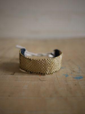 Bracelets LOOM - Design textile by Myriam Balaÿ myriam-balay-loom-22-300x400 eShop