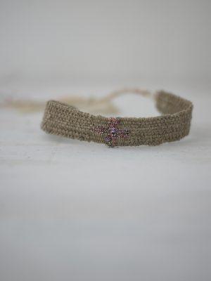 Bracelets LOOM - Design textile by Myriam Balaÿ myriam-balay-loom-323-300x400 eShop