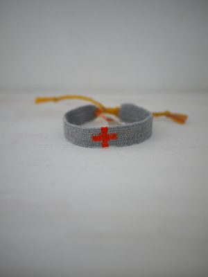 Bracelets LOOM - Design textile by Myriam Balaÿ myriam-balay-loom-38-1-300x400 eShop