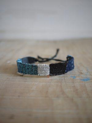 Bracelets LOOM - Design textile by Myriam Balaÿ myriam-balay-loom-61-300x400 eShop