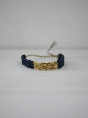 Bracelets LOOM - Design textile by Myriam Balaÿ myriam-balay-loom-63-300x400 eShop