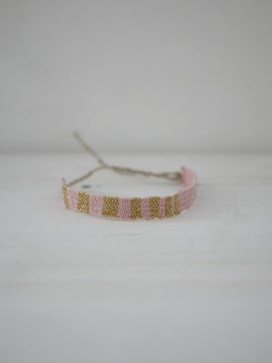 Bracelets LOOM - Design textile by Myriam Balaÿ myriam-balay-loom-66-300x400 eShop