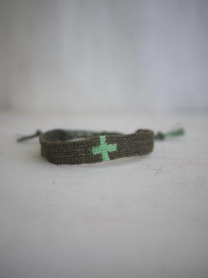 Bracelets LOOM - Design textile by Myriam Balaÿ myriam-balay-loom-72-300x400 eShop