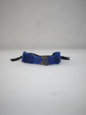 Bracelets LOOM - Design textile by Myriam Balaÿ myriam-balay-loom-79-300x400 eShop