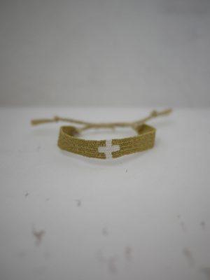 Bracelets LOOM - Design textile by Myriam Balaÿ myriam-balay-loom-103-300x400 eShop