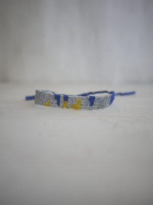 Bracelets LOOM - Design textile by Myriam Balaÿ myriam-balay-loom-106-300x400 eShop