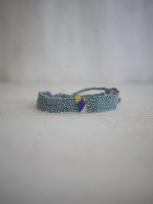 Bracelets LOOM - Design textile by Myriam Balaÿ myriazm-balay-loom-100-300x400 eShop