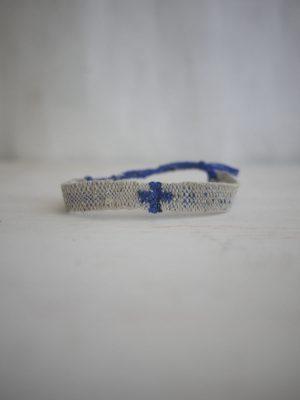 Bracelets LOOM - Design textile by Myriam Balaÿ myriazm-balay-loom-97-300x400 eShop