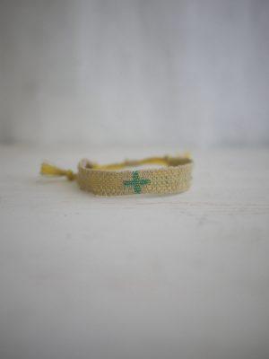 Bracelets LOOM - Design textile by Myriam Balaÿ myriazm-balay-loom-99-1-300x400 eShop
