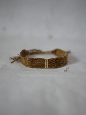 Bracelets LOOM - Design textile by Myriam Balaÿ myriam-balay-loom-139-300x400 eShop
