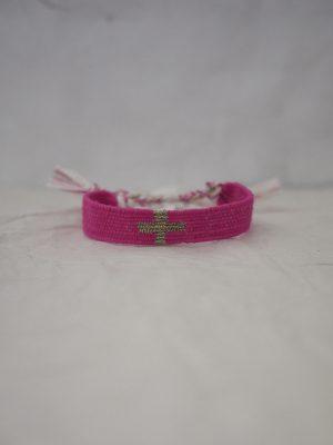 Bracelets LOOM - Design textile by Myriam Balaÿ myriam-balay-151-300x400 eShop
