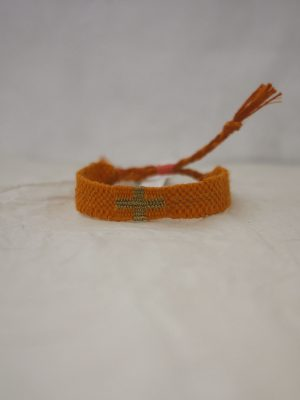 Bracelets LOOM - Design textile by Myriam Balaÿ myriam-balay-161-300x400 eShop