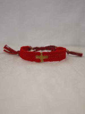 Bracelets LOOM - Design textile by Myriam Balaÿ myriam-balay-164-300x400 eShop