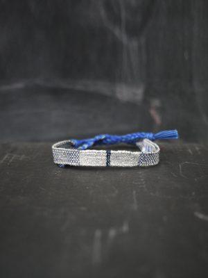 Bracelets LOOM - Design textile by Myriam Balaÿ myriam-balay-bracelet141-300x400 eShop