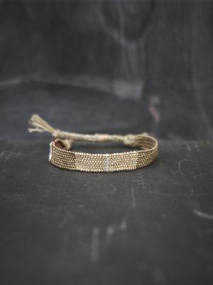 Bracelets LOOM - Design textile by Myriam Balaÿ myriam-balay-bracelet166-1-300x400 eShop