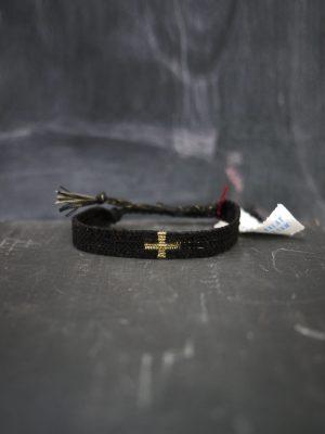 Bracelets LOOM - Design textile by Myriam Balaÿ myriam-balay-bracelet169-300x400 eShop