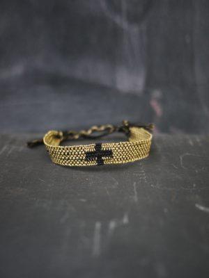 Bracelets LOOM - Design textile by Myriam Balaÿ myriam-balay-bracelet170_-300x400 eShop