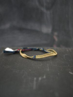 Bracelets LOOM - Design textile by Myriam Balaÿ myriam-balay-brindille-300x400 eShop