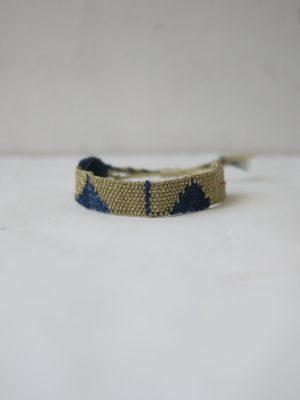 Bracelets LOOM - Design textile by Myriam Balaÿ myriam-balay-111-300x400 eShop