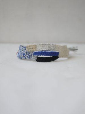 Bracelets LOOM - Design textile by Myriam Balaÿ myriam-balay-185-300x400 eShop