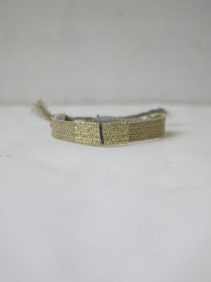 Bracelets LOOM - Design textile by Myriam Balaÿ myriam-balay-186-300x400 eShop