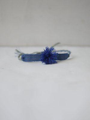 Bracelets LOOM - Design textile by Myriam Balaÿ myriam-balay-189-300x400 eShop