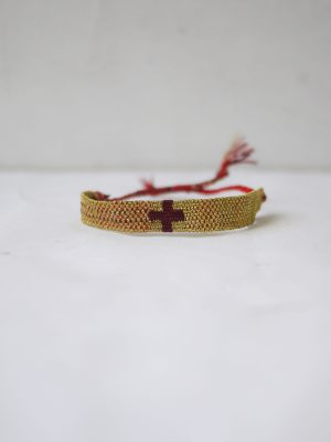 Bracelets LOOM - Design textile by Myriam Balaÿ myriam-balay-172-300x400 eShop