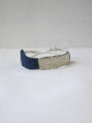 Bracelets LOOM - Design textile by Myriam Balaÿ myriam-balay-187-300x400 eShop
