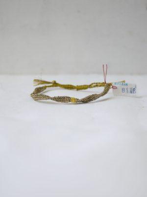 Bracelets LOOM - Design textile by Myriam Balaÿ myriam-balay-B116-300x400 eShop