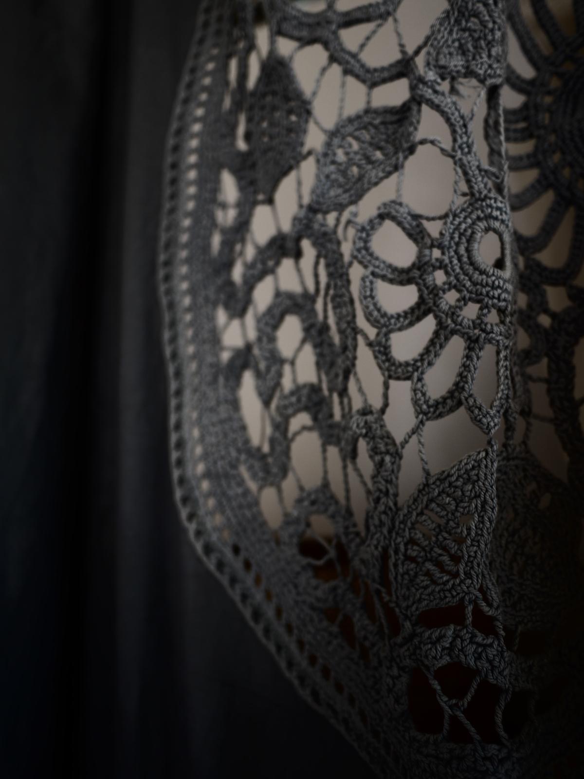 Bracelets LOOM - Design textile by Myriam Balaÿ myriam-balay-cherie-cherie CHERIE CHERIE L'appartement