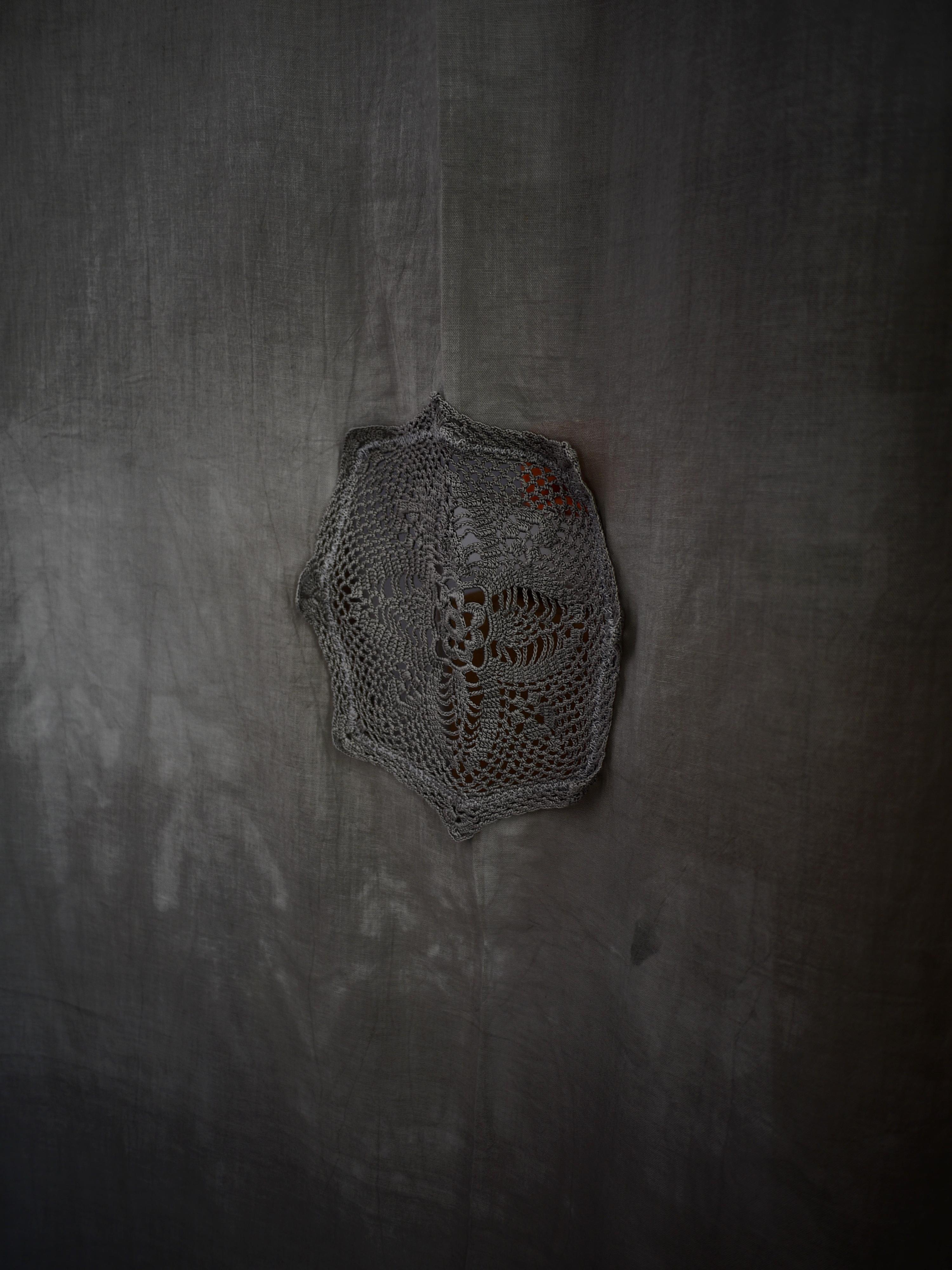Bracelets LOOM - Design textile by Myriam Balaÿ myriam-balay-cherie15-matiere CHERIE CHERIE L'appartement