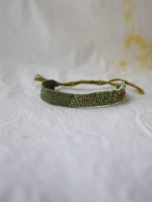 Bracelets LOOM - Design textile by Myriam Balaÿ myriam-balay-loom-201-300x399 eShop