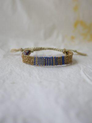 Bracelets LOOM - Design textile by Myriam Balaÿ myriam-balay-loom-227-300x399 eShop